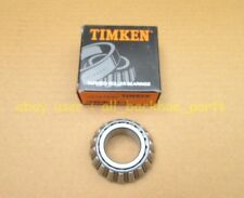 JCB BACKHOE - GENUINE TIMKEN TRANSMISSION BEARING (PART # 907/51500 907/09300)