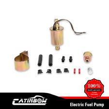 Fuel Pump E8016S for Subaru Justy GL Isuzu Impulse Ford Mazda Hyundai