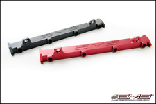 AMS Mitsubishi Lancer Evolution IV/V/VI/VII/VIII/IX Fuel Rail *UK STOCK*