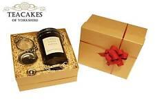 Jasmine Pearls Green Tea Loose Leaf Gift Set 100g Dragon Tears Caddy Spoon