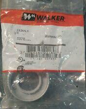 Wiremold Walker 1126A-1 Adapter 2 IPS to 1 IPS Underfloor Raceway Fitting