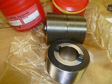 Fette Thread Rolls 1 Amp 116 16 Un Article 2175189