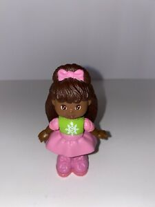 """1993 Mattel Sally Secrets Paper Puncher McDonalds Happy Meal Toy, 3.5"""" Tall"""