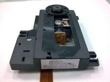 Vam1202.12 láser Unidad Completa Con Mech vam1201 Cdm12.1 vam1202