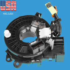 Air Bag ClockSpring Spiral Cable 2 Wires For Altima 07-13 4 Cyl 2.5L, 6 Cyl 3.5L