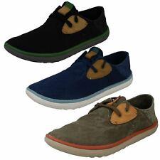 Mens Merrell Casual Shoes - Duskair