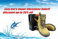 Loop Headwaters Wading Boots Felt,fishing. Outdoor, Fly Fishing ,Felt Sole