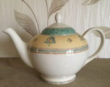 Ceramic Vintage Original British Staffordshire Pottery