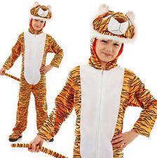 Unbranded Synthetic Complete Outfit Unisex Fancy Dress
