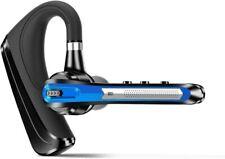 Bluetooth Headset In Ear-Ohrbügel EinOhr Freisprecheinrichtung für im Auto Handy