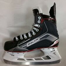 Bauer Vapor X500 Junior Ice Hockey Skate size 4 D New in Box