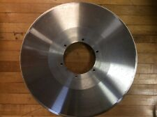 "Globe 775 Slicer Blade  11 3/8"" diameter"