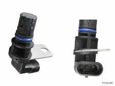 Engine Crankshaft Position Sensor-TPI - Trueparts WD Express CRS1038