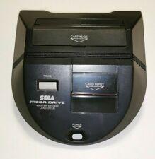 SEGA Mega Drive - Master System Converter 1620