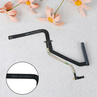 "HDD Hard Drive Flex Cable 821-1226-A For MacBook Pro A1278 13"" 2011 Lapto_gu"