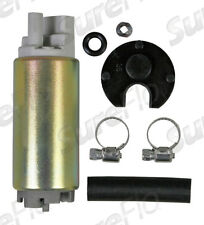 Electric Fuel Pump SureFlo A9003