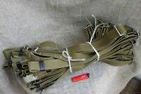 Sling Carrying Belt AK Canvas Strap Original USSR Unused