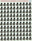 100X Royal Enfield Oil Filter Unit For Interceptor 650 & Continental GT 650