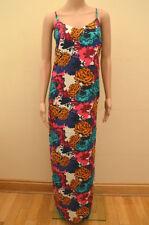 Viscose Sleeveless Dresses Size Tall NEXT for Women