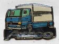 Mercedes-Benz Atego Pin