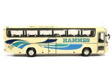 1:43 Mercedes O303 bus Hammes 1979 1/43 • MINICHAMPS 439036080