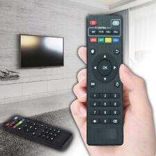 Universal Smart TV Box Set Top Box Remote Control for Android Smart TV Box MXQ