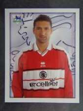 Merlin Premier League 2001 - Gianluca Festa Middlesbrough #295