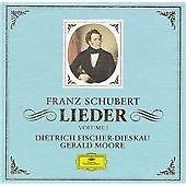 Deutsche Grammophon Concerto Import Music CDs