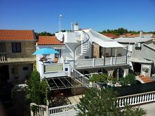 Haus Kroatien Insel Vir bei Zadar mit Ferienwohnung