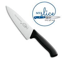 "F Dick 6""/16cm Pro-Dynamic Chef Knife 8544716 - BNIP"