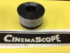 "35mm DOLBY Film Snipe ""AURORA:DOLBY EX"" in CinemaScope 2.35:1  ~~~BRAND NEW~~~"