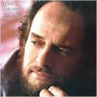 Merle Haggard - That's The Way Love Goes (LP, Alb Vinyl Schallplatte - 55113