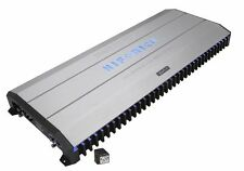 HIFONICS brx-9000d BRUTUS MONOBLOCCO MONO AMPLIFICATORE 1 x 1600/3000/4500 Watt