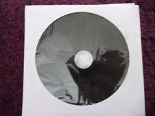 Simon Webbe - Grace (CD) COMING AROUND AGAIN*GO TO SLEEP**DISC ONLY**