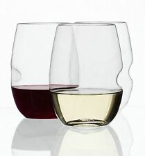 Govino shatterproof go anywhere Wine Glasses - set of 4