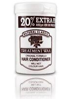 Natural Classic Henna Treatment Wax Hair Conditioner 480g