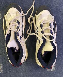 Sidi Trainers Size 41