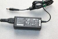 APD Ersatz Netzteil Ladekabel für FSP065-ASC 19V 3,42A 65W AC Adapter Power