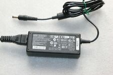 APD Ersatz Netzteil Ladekabel für FSP065-RHC 19V 3,42A 65W AC Adapter Power