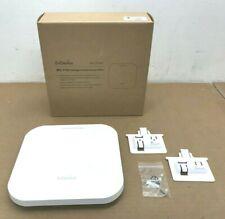 EnGenius NT 802.11ax Wireless LAN Access Point EWS377AP NOB 4x4 2.5Gbps ✅❤️✅❤️