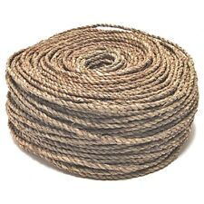 Sea Grass Rope