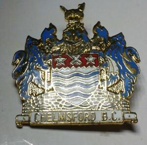 Bowling Badges  K and L Free postage in the UK only