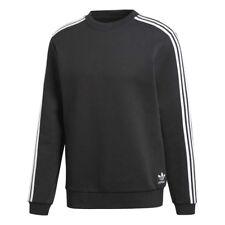 adidas Sweatshirts for Men for sale | eBay