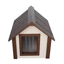 Northland CM-M Medium Climate Master Insulated Medium Dog House