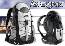 AspenSport Wanderrucksack   SKY 35 Liter   Tagesrucksack - 35 x 35 x 18 cm