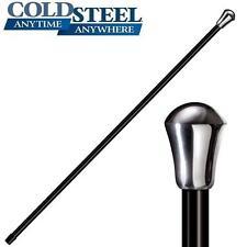 Cold Steel - City Stick Walking Cane w/ Aluminum Head 91STA  *NEW*