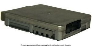 A1 Cardone 78-5950 Engine Control Module For Select 91-94 Ford Models