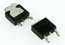 2SK3498 Original Pulled Toshiba MOSFET K3498