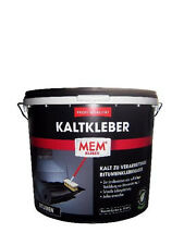 MEM Profi Kaltkleber 6,5 kg