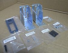 NEW Cisco Rack Mount Brackets Mounting Kit 700-13248-01 for 24-inch Racks